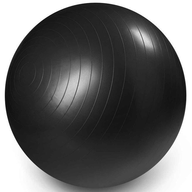 Master Fitness Master Fitnessbold