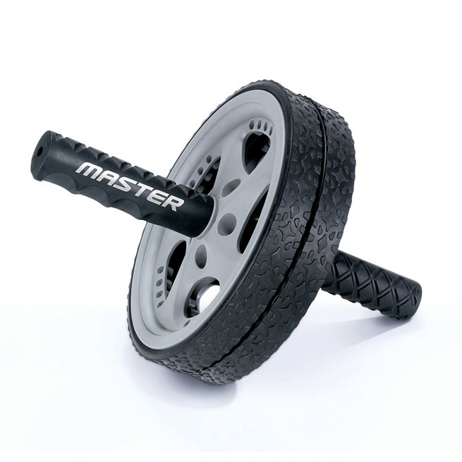 Ab Wheel, Träningshjul