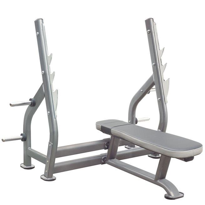 Impulse Flat bench