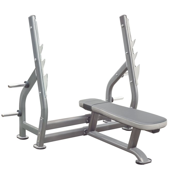 Impulse Impulse Flat bench