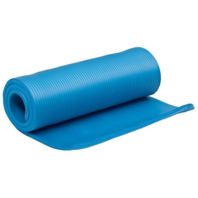 Master Pilatesmatta 15 mm