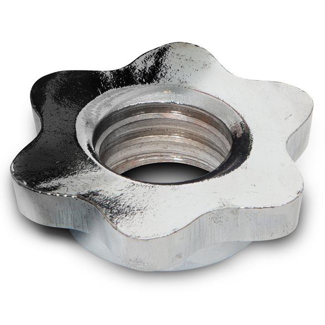 Abilica 25 mm spinlock (2 stk.)