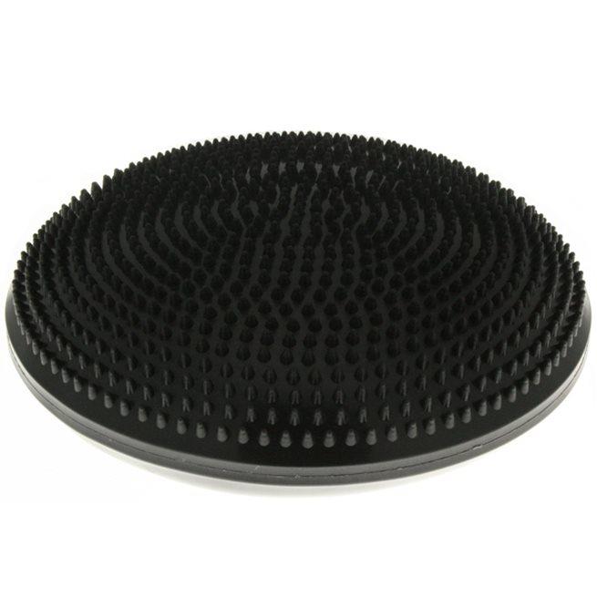Air-Disc, Balanskudde