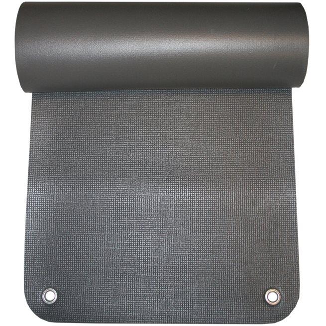 Concept Stretchmatta Lyx