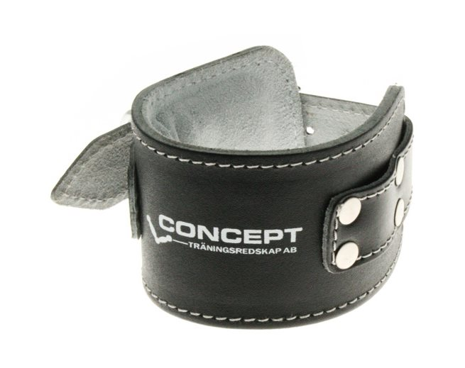 Concept Line Concept Fotmansjett