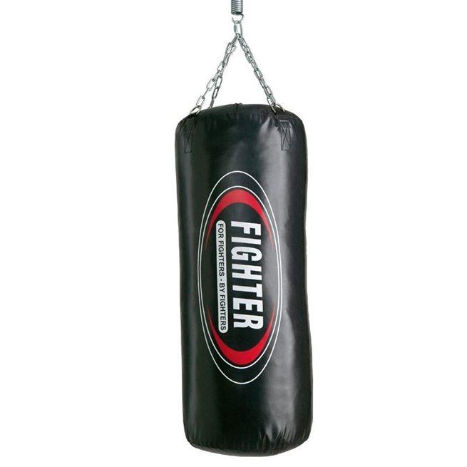 Fighter Handsaver Custom Punchbag, Kampsportsäck