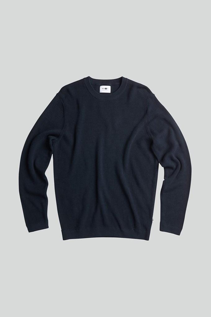 Julian Knitwear