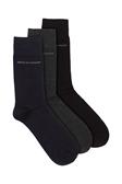 Abramio Socks 3-p