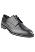 Trent Shoes