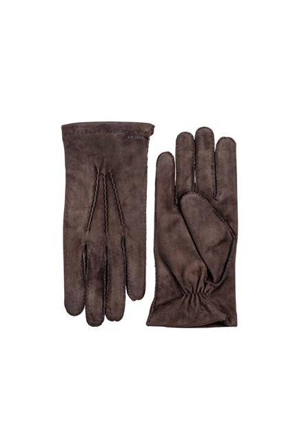Arthur Gloves