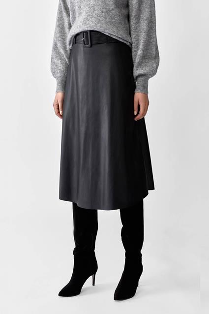 Nila Skirt