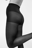 Irma Support Tights