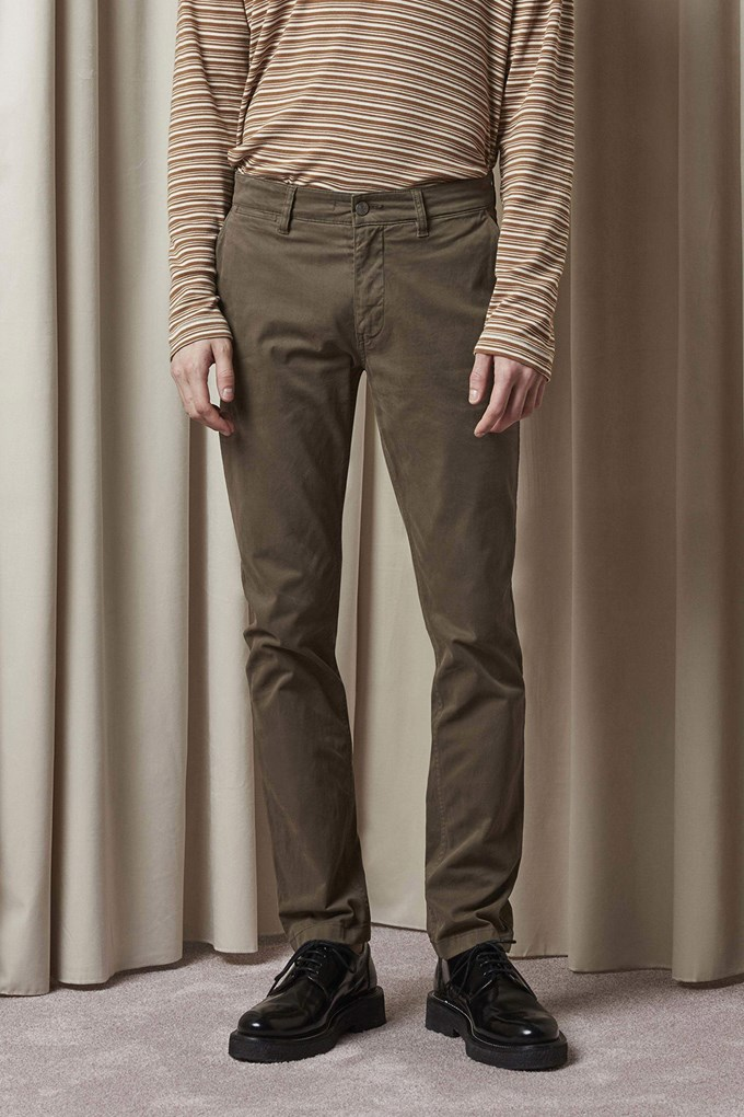 Marco 1400 Trousers