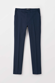 Lovann 5 Trouser