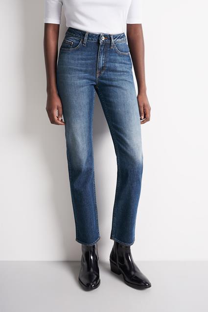 Meg Jeans