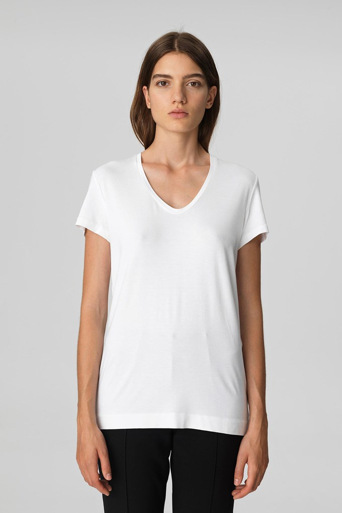 Fevia T-shirt