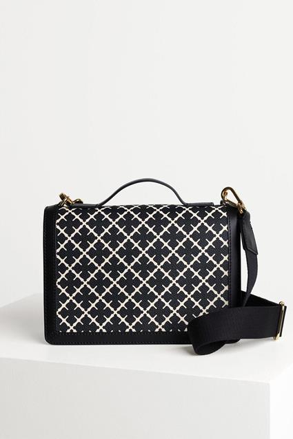 Loenna Shoulder Bag