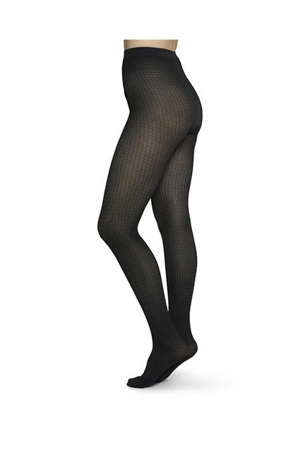 Agnes Tights