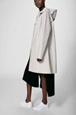 Mosebacke Raincoat