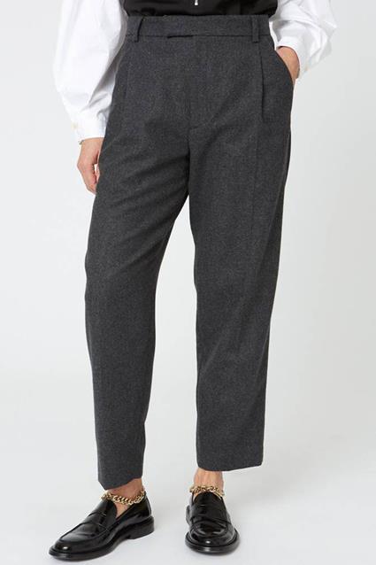 Alta Trouser