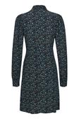 Lorali Dress