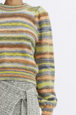 Ocean Knitwear