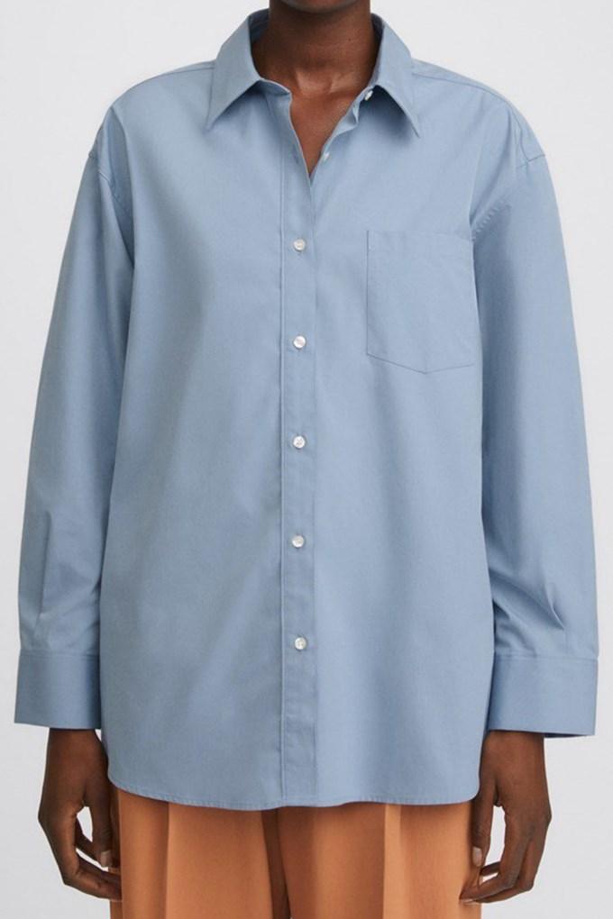 Sammy Shirt