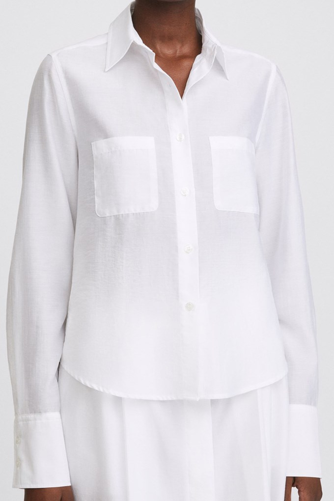 Helena Shirt
