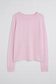 Petra Sweater