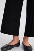 Celeste Knitted Trouser