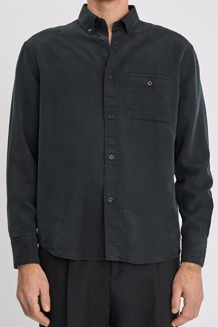 Zachary Tencel Shirt