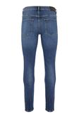 Jay Strike Wash Jeans