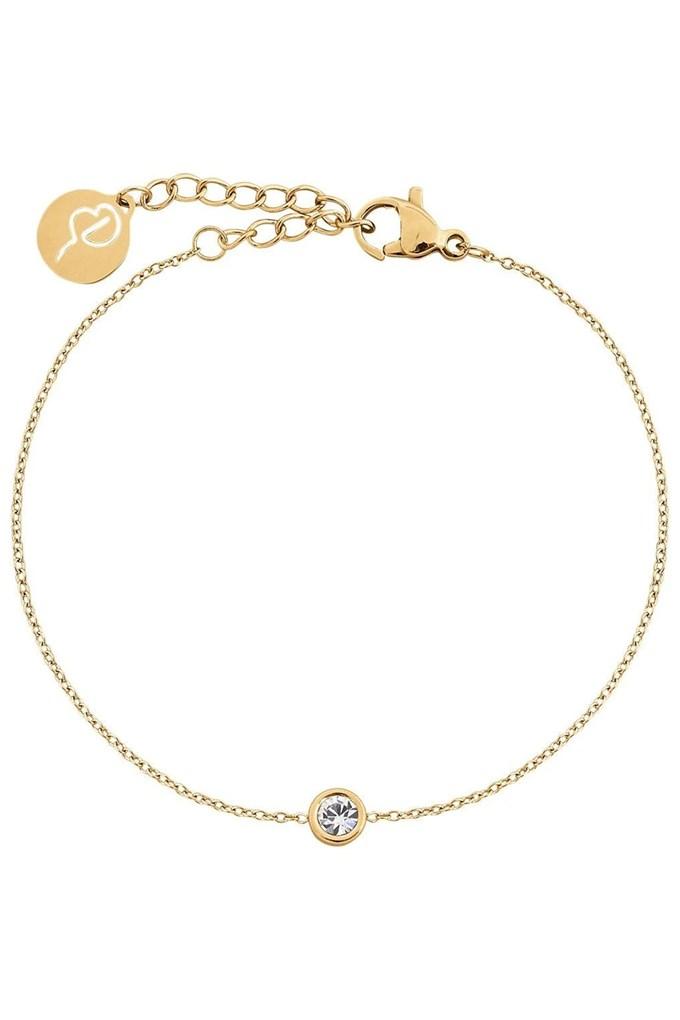 Dew Drop Bracelet