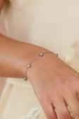 Dew Drop Bracelet Multi