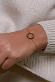 Aralia Bracelet