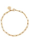 Ivy Bracelet