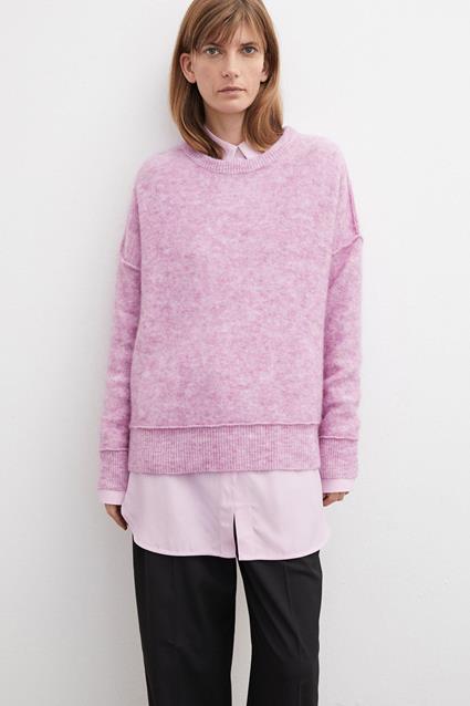 Biagio Knitwear