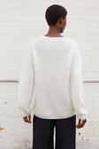 Rhila Knitwear