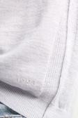 Spore Knitwear