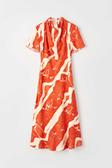 Valona X Dress