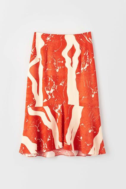 Vari X Skirt