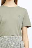 Ninja Logo T-shirt