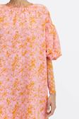 Polini Dress