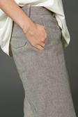 Krissy Edit Trouser