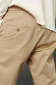 News Edit Trouser