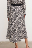 Biellas Skirt
