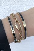 Nova Bracelet