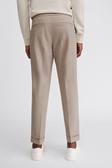 Terry Cotton Trouser