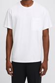 Brad T-Shirt