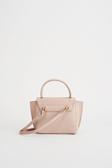Montalcino Handbag Mini